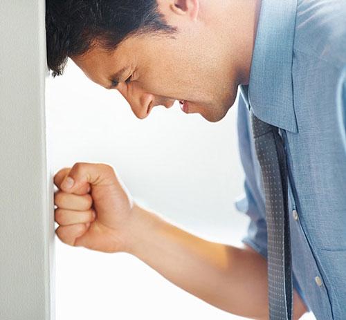 микоплазма лечение для мужчин